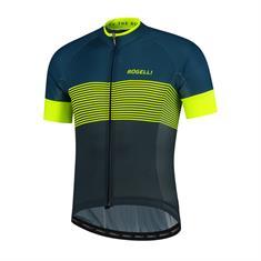 Rogelli Boost Shirt