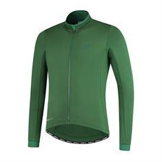 Rogelli Essentiel Longsleeve Shirt