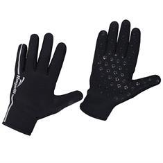 Rogelli Neoprene Winter Gloves
