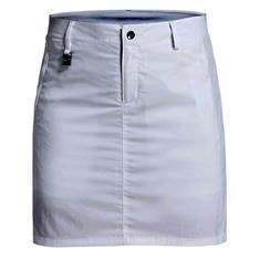 ROHNISCH Active Short Skort