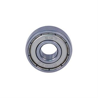 Rollerblade Bearings Fitness SG7