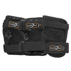 Rollerblade Evo Gear 3 Pack Junior