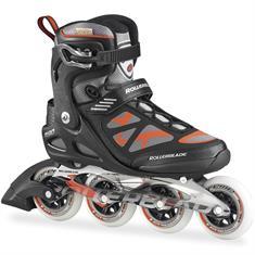 Rollerblade INLINE SKATE H