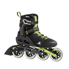 Rollerblade Macroblade 90 St