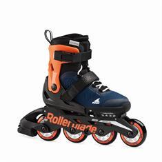 Rollerblade Microblade Junior
