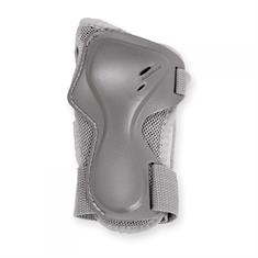 Rollerblade Pro N Activa Wristguard