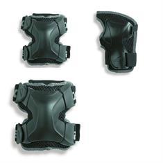 Rollerblade X-Gear 3 Pack