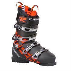 Rossignol Allspeed 90 X Skischoen