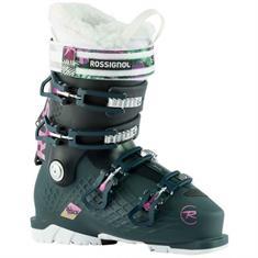 Rossignol Alltrack Pro 80 X Skischoen