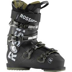 Rossignol Track 110 Skischoen