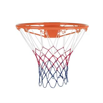 Rucanor BASKETBALRING + NET