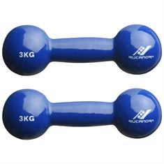 Rucanor DUMBELLS