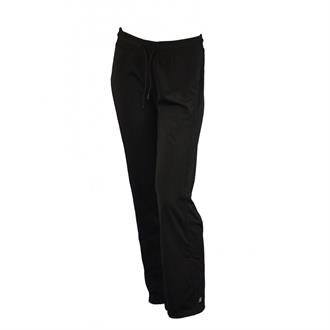 Rucanor FITNESS BROEK DS