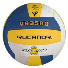 Rucanor VOLLEYBAL