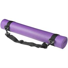 Rucanor Yoga Mat EVA foam 173x61x0,35