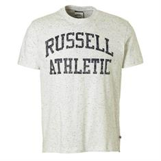 Russel Athletic Arch Logo Shirt