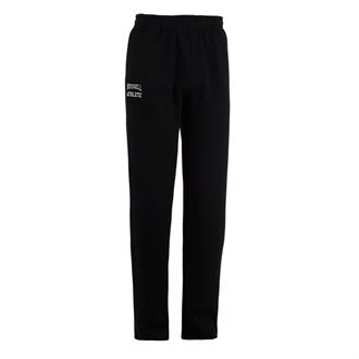 Russel Athletic Closed Leg Sweat Broek