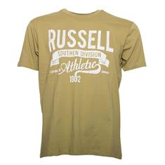 Russel Athletic Crew Neck Shirt