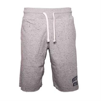 Russel Athletic Short