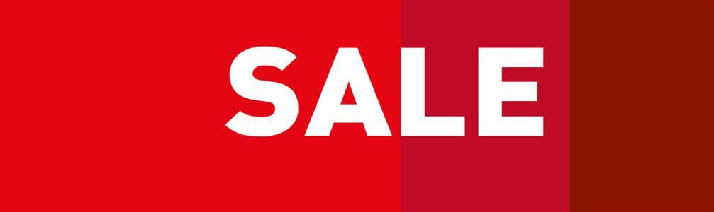Kinderkleding Opruiming.Sale Bij Intersport Van Den Broek Biggelaar