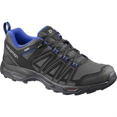 Salomon Eastwood Gtx