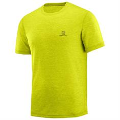 Salomon Explore Shirt