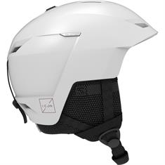Salomon Icon LT Ski Helm