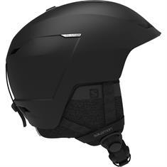 Salomon Pioneer LT Ski Helm