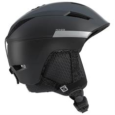 Salomon Pioneer X Helm