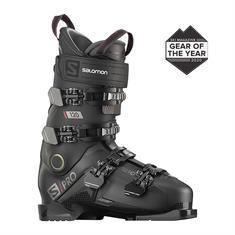 Salomon Pro 120 Skischoen