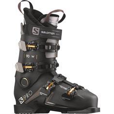 Salomon Pro 90 W Skischoen