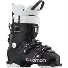 Salomon Quest Access X70 W Iic Skischoen