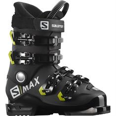 Salomon S/Max 60 RT L Skischoen Junior