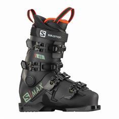 Salomon S/Max 65 Skischoen Junior