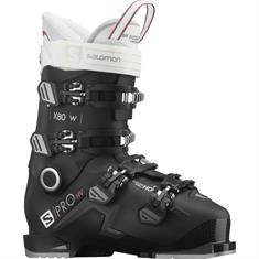 Salomon S/Pro Hv X80 CS Skischoen