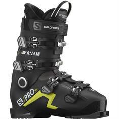 Salomon S/Pro Hv X90 + CS Skischoen