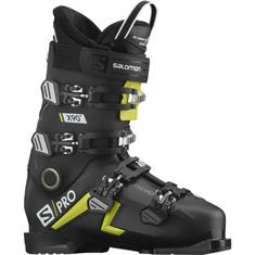 Salomon S/Pro X90 + CS Skischoen