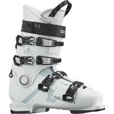 Salomon Shift Pro X90 CS W Skischoen