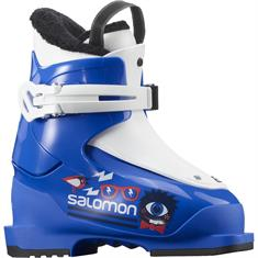 Salomon T1 Skischoen Junior