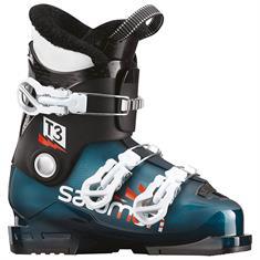 Salomon T3 RT Skischoen Junior