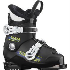 Salomon Team T2 Skischoen Junior