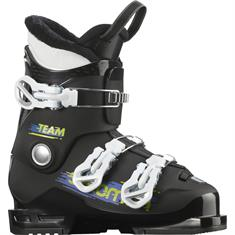 Salomon Team T3 Skischoen Junior
