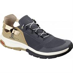 Salomon Techamphibian 4 Men