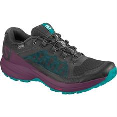 Salomon XA Elevate GTX Women