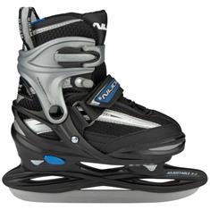 Schreuders IJshockeyschaats Junior
