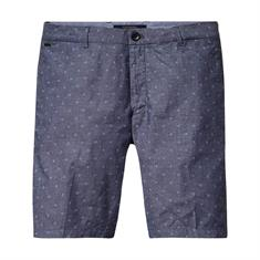 Scotch & Soda Classic Short