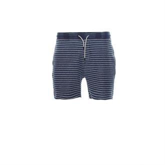 Scotch & Soda Sweat Short