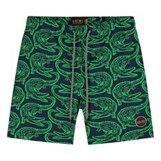 Shiwi Alligator Zwemshort Junior