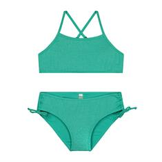 Shiwi Beach Bronze Bikini Junior