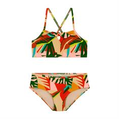Shiwi Fangipani Scoop Bikini Junior